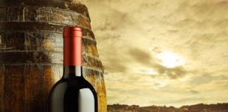 Jak zainwestować w wino?