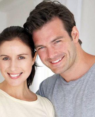 Jak mądrze wziąć kredyt hipoteczny?