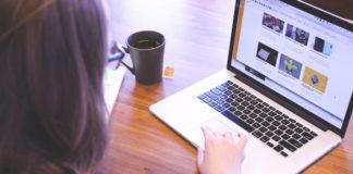 Czy praca przez internet to mit?