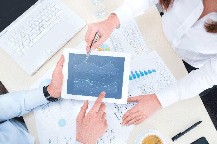 Czym jest zdolność kredytowa i jak ją poprawić?
