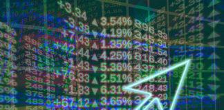Jak zainwestować pieniądze? Sprawdź akcje giełdowe