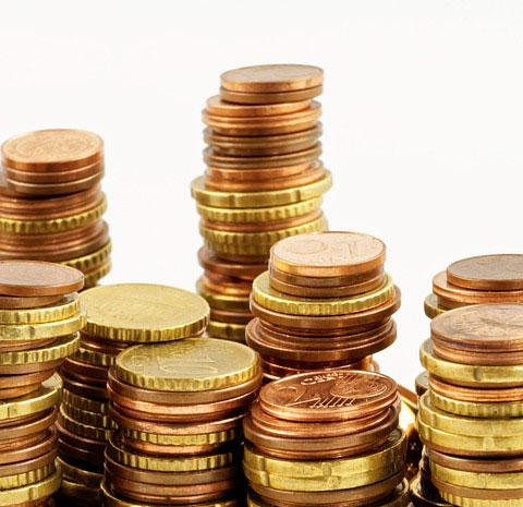 Na czym polega handel walutami?