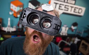 Jak wykorzystać VR w marketingu?
