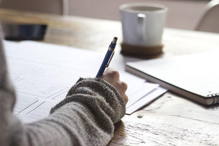 Męczysz się prowadząc księgowość w swojej firmie? Powierz to zadanie dla renomowanego biura księgowego i będziesz mógł poświęcić wolny czas na rozwój działalności!
