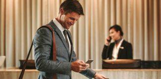 Modne gadżety dla nowoczesnego mężczyzny