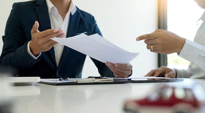Jak sfinansować swoje bieżące potrzeby za pomocą kredytu