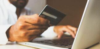 Pięć zalet nowoczesnych systemów płatności online