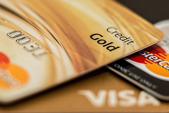 Jaką kartę kredytową wybrać